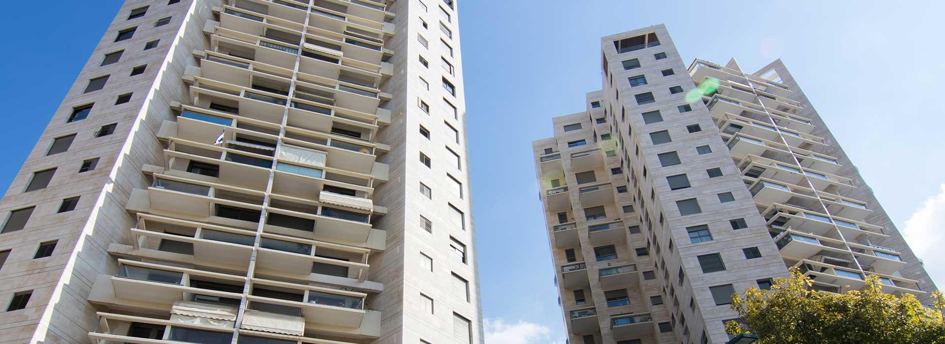 sliders-buildings-aloneiborohov