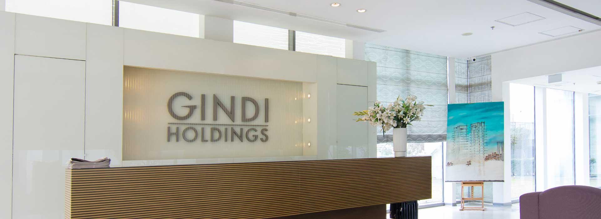 sliders-buildings-gindi