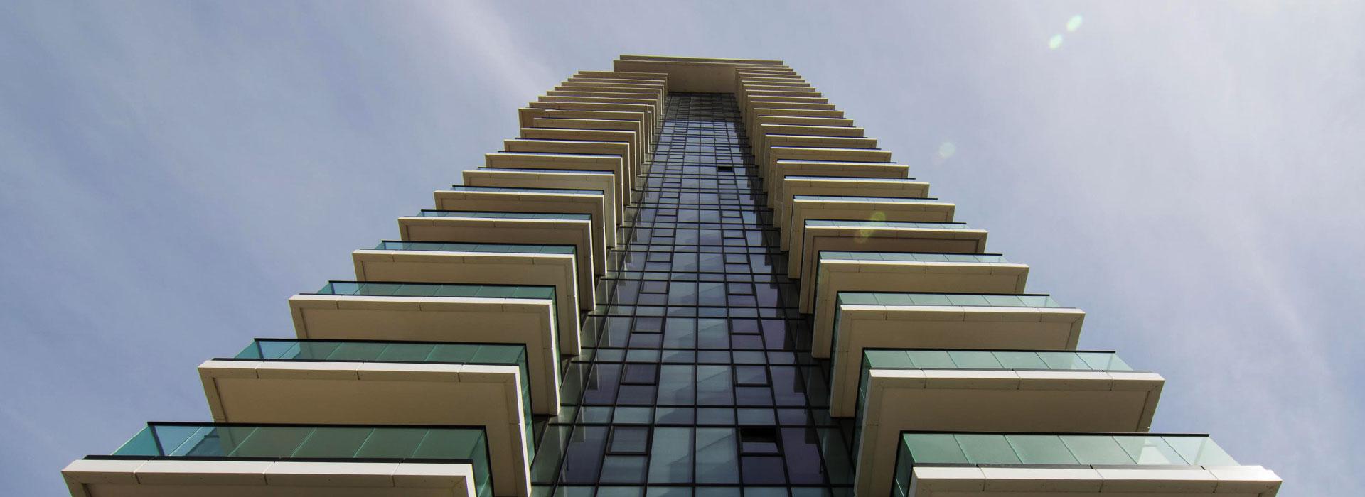 sliders-buildings-lieber