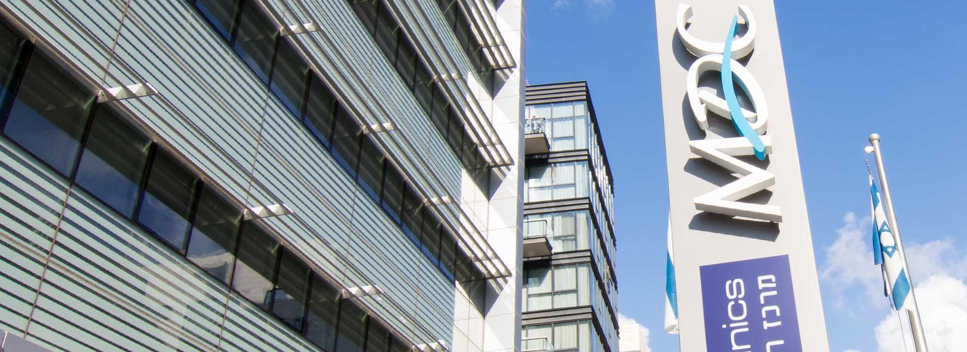sliders-buildings-medical-clinic