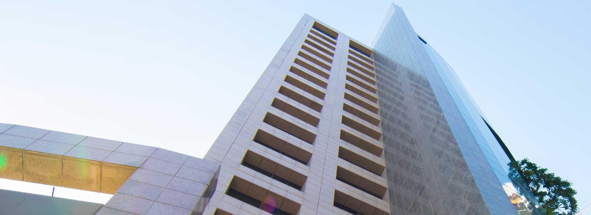 sliders-buildings-sap