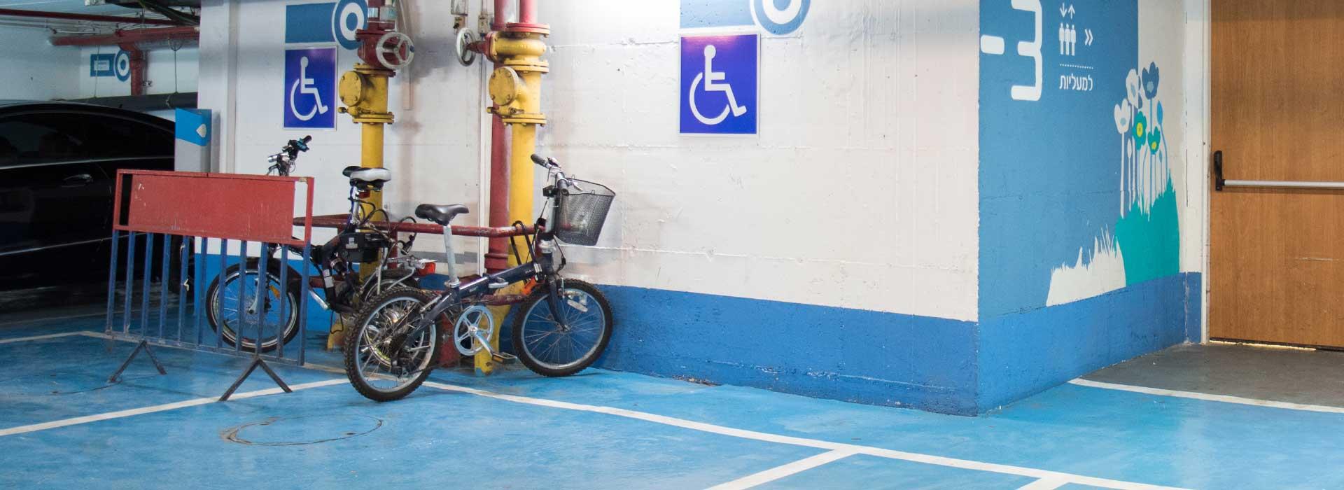 sliders-services-parking
